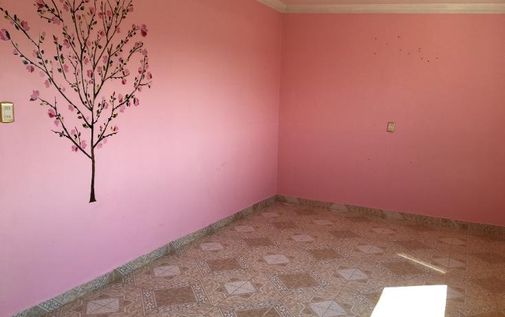 Foto de casa en venta en  , santa cruz bombatevi, atlacomulco, méxico, 1990858 No. 13