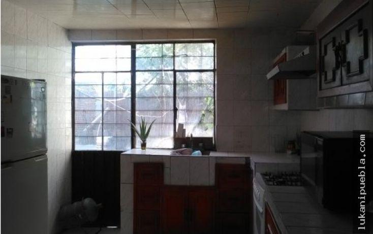 Foto de casa en venta en, santa cruz buenavista, acateno, puebla, 1928534 no 09