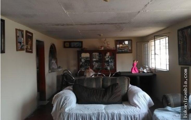 Foto de casa en venta en, santa cruz buenavista, acateno, puebla, 1928534 no 10