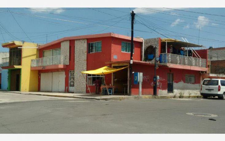 Foto de casa en venta en, santa cruz buenavista, puebla, puebla, 1041449 no 05