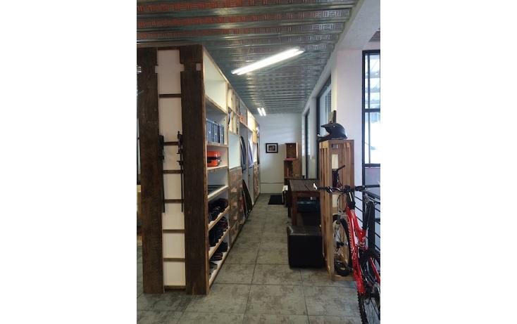 Foto de nave industrial en venta en  , santa cruz buenavista, puebla, puebla, 1069951 No. 19