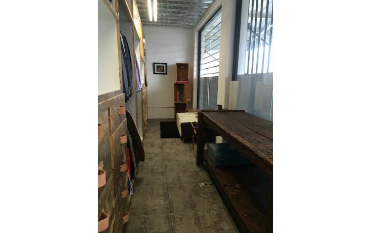 Foto de nave industrial en venta en  , santa cruz buenavista, puebla, puebla, 1069951 No. 20