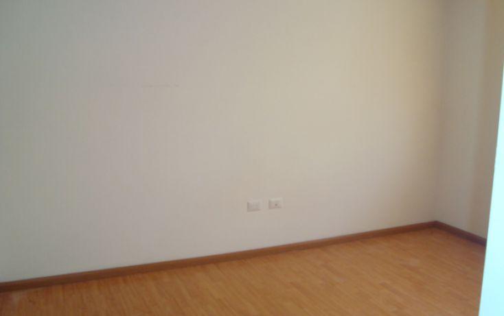 Foto de departamento en venta en, santa cruz buenavista, puebla, puebla, 1120303 no 06