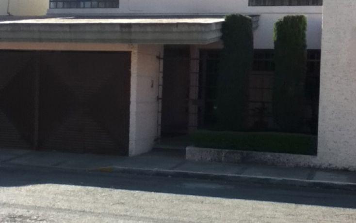 Foto de casa en venta en, santa cruz buenavista, puebla, puebla, 1241907 no 02