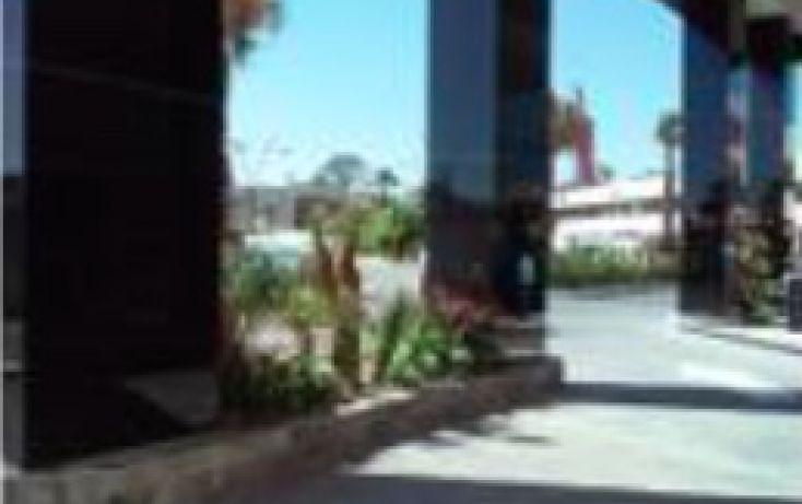 Foto de oficina en venta en, santa cruz buenavista, puebla, puebla, 1276819 no 07