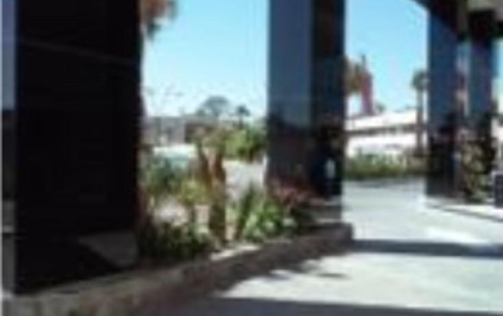 Foto de oficina en venta en  , santa cruz buenavista, puebla, puebla, 1276819 No. 07