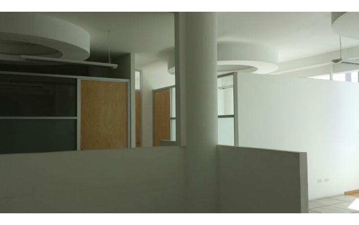 Foto de oficina en renta en  , santa cruz buenavista, puebla, puebla, 1297905 No. 09