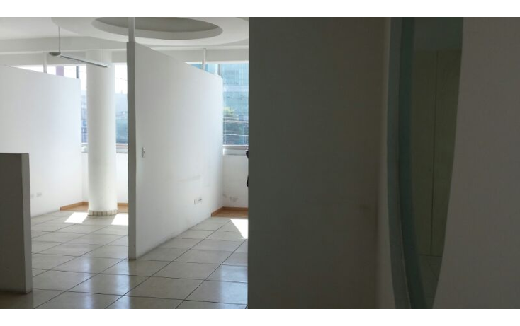 Foto de oficina en renta en  , santa cruz buenavista, puebla, puebla, 1297905 No. 13
