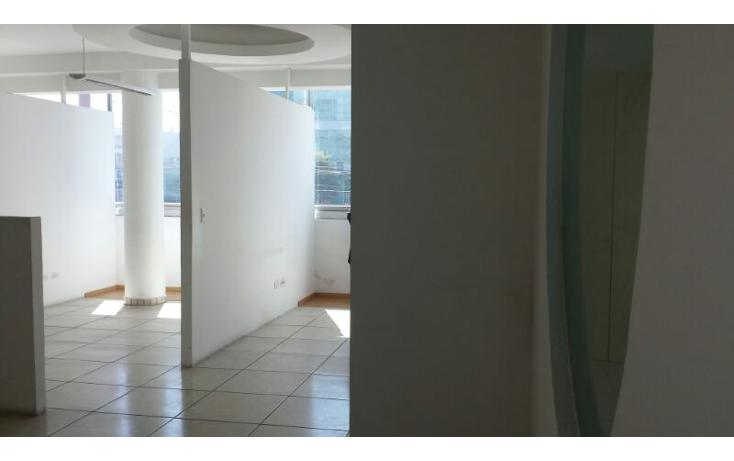 Foto de oficina en renta en  , santa cruz buenavista, puebla, puebla, 1297905 No. 14