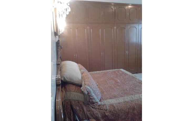 Foto de casa en renta en  , santa cruz buenavista, puebla, puebla, 1558398 No. 32