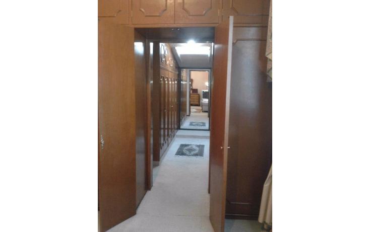 Foto de casa en renta en  , santa cruz buenavista, puebla, puebla, 1558398 No. 35