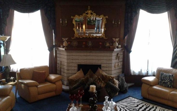 Foto de casa en renta en  , santa cruz buenavista, puebla, puebla, 1558398 No. 42