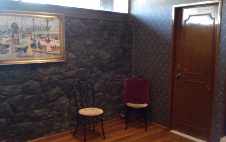 Foto de casa en renta en  , santa cruz buenavista, puebla, puebla, 1558398 No. 44