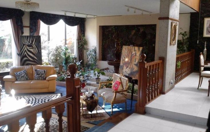 Foto de casa en renta en  , santa cruz buenavista, puebla, puebla, 1558398 No. 47