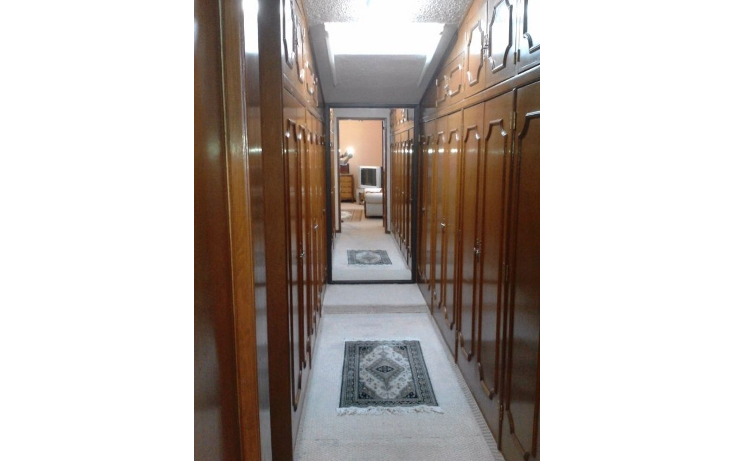 Foto de casa en renta en  , santa cruz buenavista, puebla, puebla, 1558398 No. 49