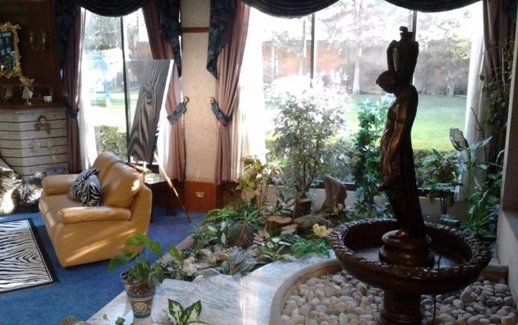 Foto de casa en renta en  , santa cruz buenavista, puebla, puebla, 1558398 No. 52