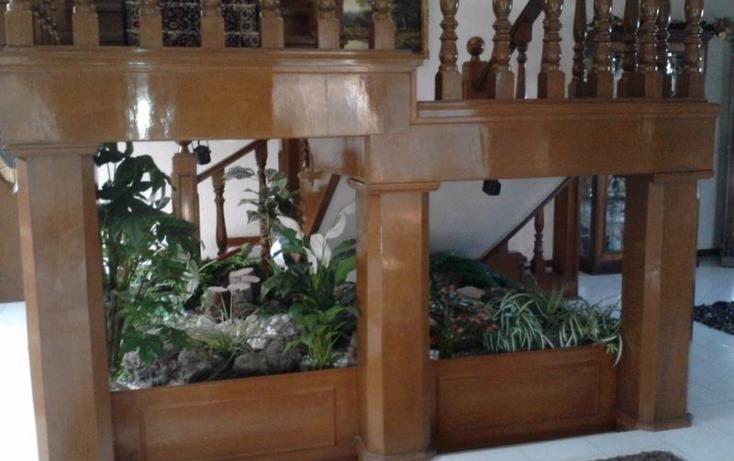 Foto de casa en renta en  , santa cruz buenavista, puebla, puebla, 1558398 No. 58