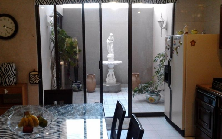 Foto de casa en renta en  , santa cruz buenavista, puebla, puebla, 1558398 No. 63