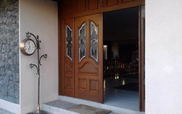 Foto de casa en renta en  , santa cruz buenavista, puebla, puebla, 1558398 No. 65