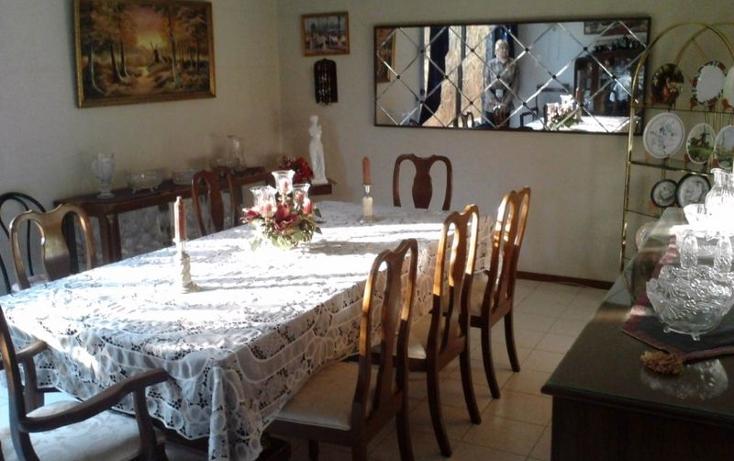 Foto de casa en renta en  , santa cruz buenavista, puebla, puebla, 1558398 No. 76