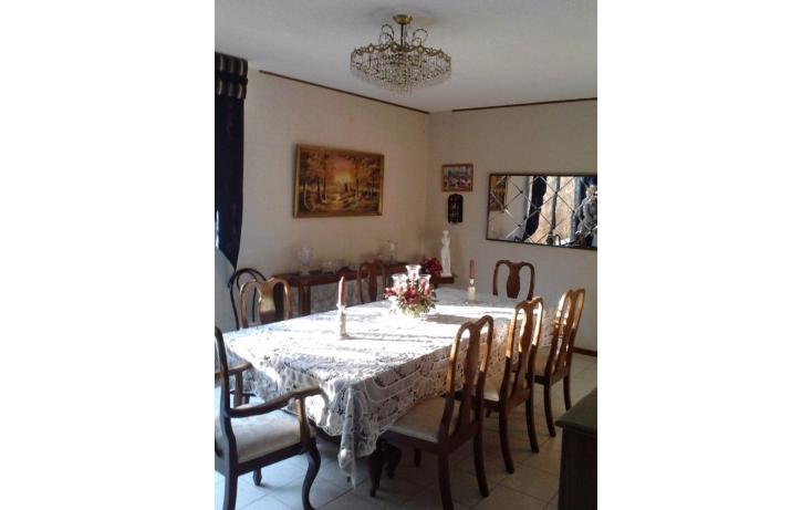 Foto de casa en renta en  , santa cruz buenavista, puebla, puebla, 1558398 No. 77