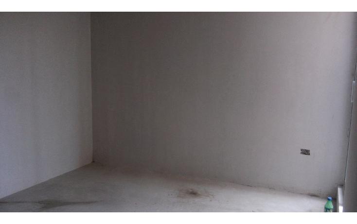 Foto de departamento en venta en  , santa cruz buenavista, puebla, puebla, 1662076 No. 16