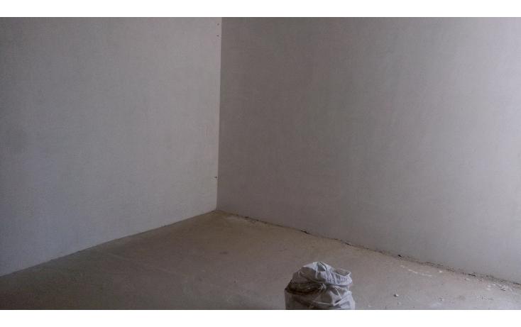 Foto de departamento en venta en  , santa cruz buenavista, puebla, puebla, 1662076 No. 22