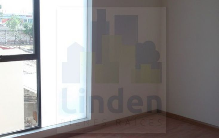 Foto de departamento en renta en, santa cruz buenavista, puebla, puebla, 1663944 no 04