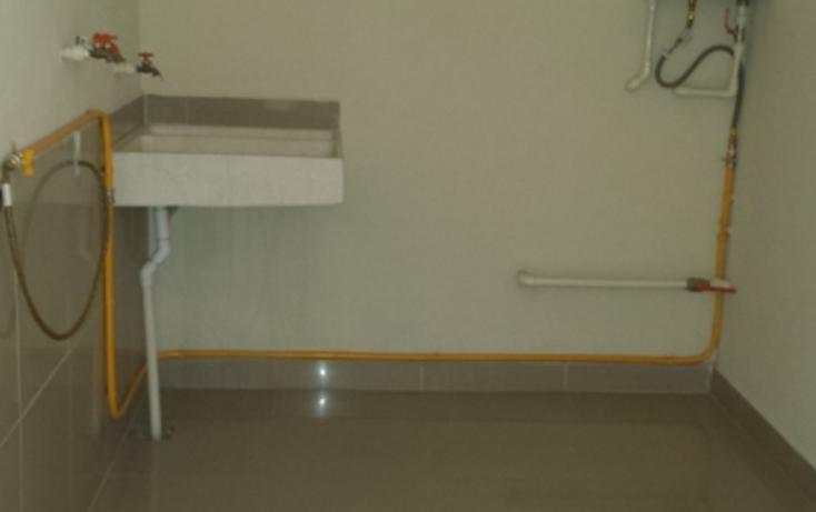 Foto de departamento en renta en  , santa cruz buenavista, puebla, puebla, 1664090 No. 11