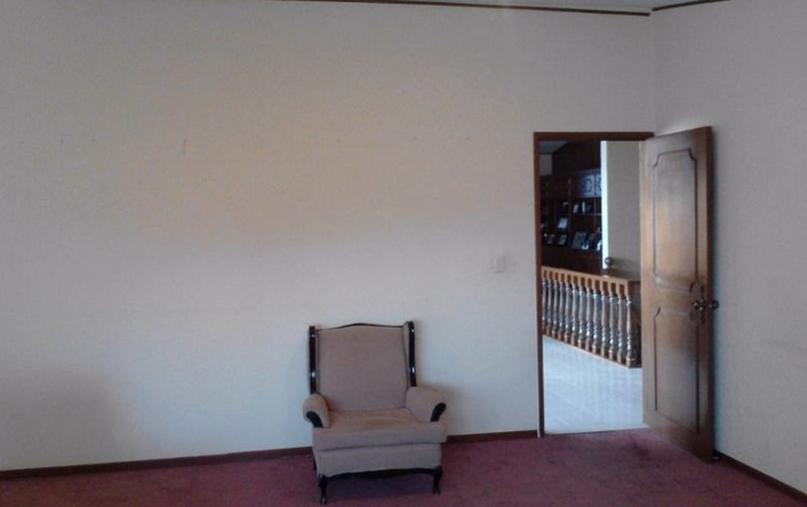 Foto de casa en venta en  , santa cruz buenavista, puebla, puebla, 1738344 No. 09