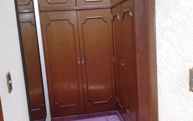Foto de casa en venta en  , santa cruz buenavista, puebla, puebla, 1738344 No. 14