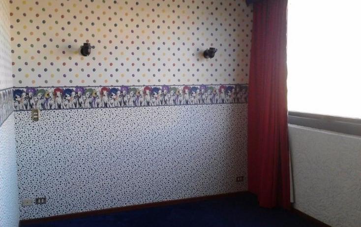 Foto de casa en venta en  , santa cruz buenavista, puebla, puebla, 1738344 No. 25
