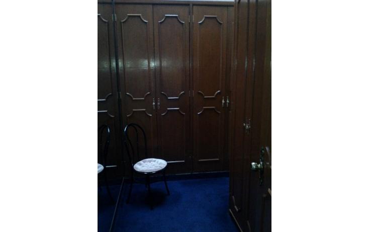 Foto de casa en venta en  , santa cruz buenavista, puebla, puebla, 1738344 No. 29