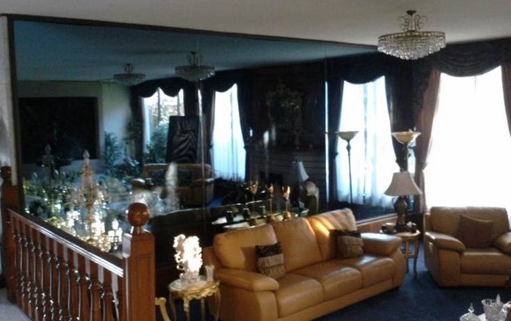 Foto de casa en venta en  , santa cruz buenavista, puebla, puebla, 1738344 No. 40