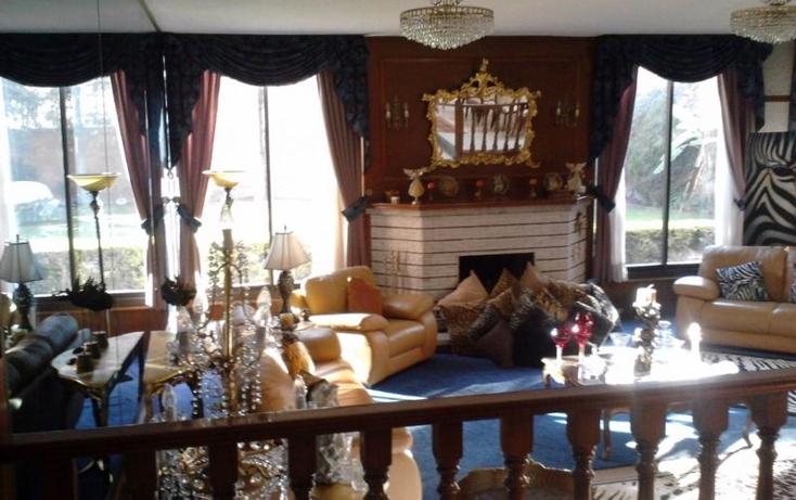 Foto de casa en venta en  , santa cruz buenavista, puebla, puebla, 1738344 No. 46