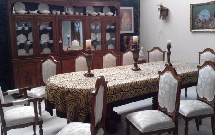 Foto de casa en venta en  , santa cruz buenavista, puebla, puebla, 1738344 No. 48