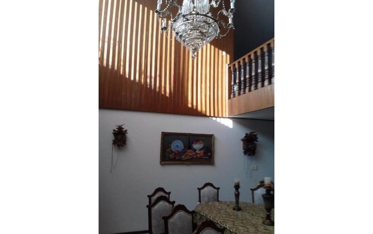 Foto de casa en venta en  , santa cruz buenavista, puebla, puebla, 1738344 No. 51