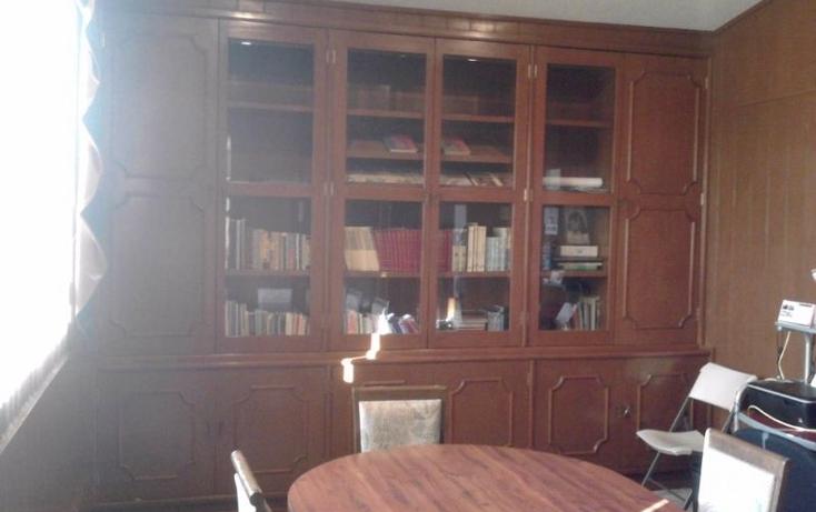 Foto de casa en venta en  , santa cruz buenavista, puebla, puebla, 1738344 No. 87