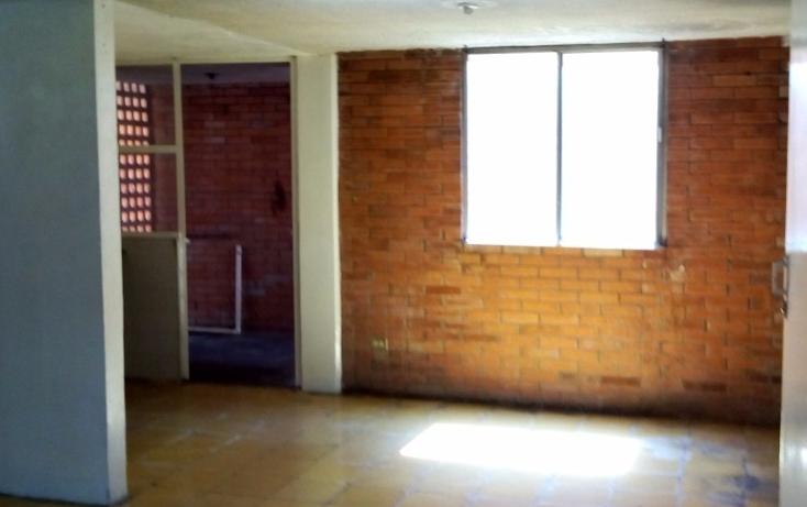 Foto de departamento en renta en  , santa cruz, chiautempan, tlaxcala, 2004704 No. 02