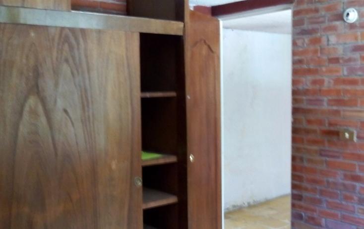 Foto de departamento en renta en  , santa cruz, chiautempan, tlaxcala, 2004704 No. 04
