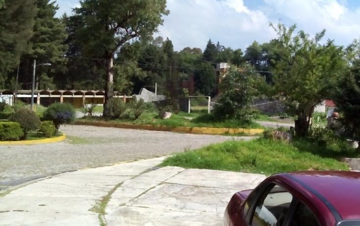 Foto de departamento en renta en  , santa cruz, chiautempan, tlaxcala, 2004704 No. 05