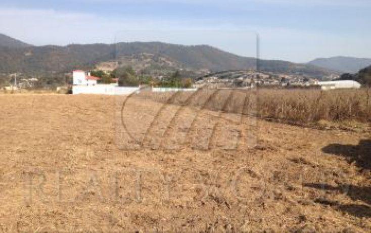 Foto de terreno habitacional en venta en, santa cruz chignahuapan, lerma, estado de méxico, 1716076 no 02