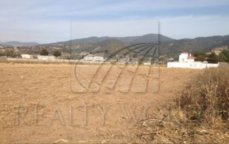 Foto de terreno habitacional en venta en, santa cruz chignahuapan, lerma, estado de méxico, 1716076 no 03
