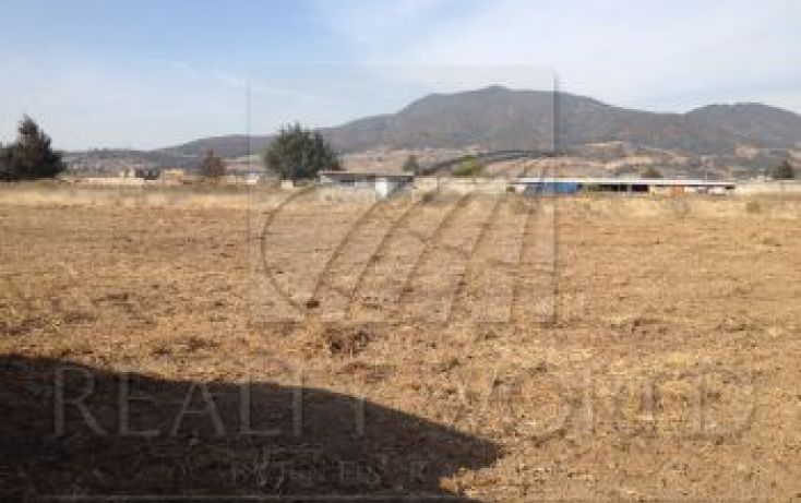 Foto de terreno habitacional en venta en, santa cruz chignahuapan, lerma, estado de méxico, 1716076 no 04