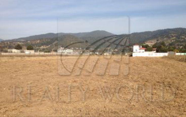 Foto de terreno habitacional en venta en, santa cruz chignahuapan, lerma, estado de méxico, 1716076 no 05