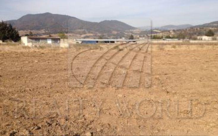 Foto de terreno habitacional en venta en, santa cruz chignahuapan, lerma, estado de méxico, 1716076 no 06