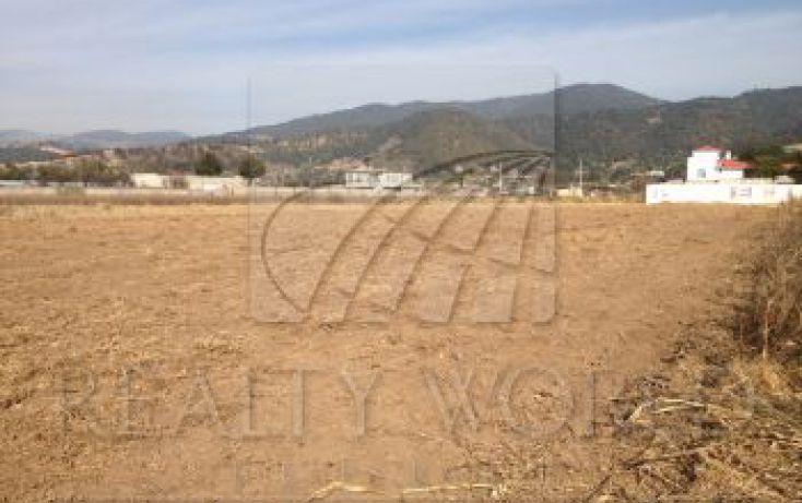 Foto de terreno habitacional en venta en, santa cruz chignahuapan, lerma, estado de méxico, 1716076 no 07