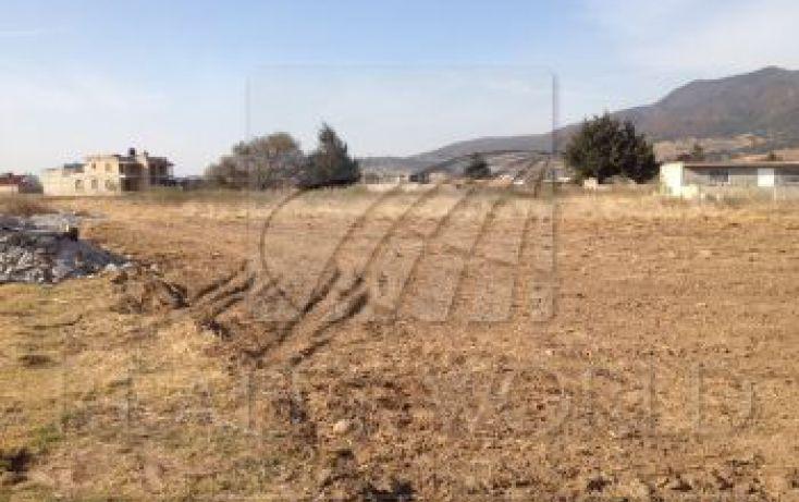 Foto de terreno habitacional en venta en, santa cruz chignahuapan, lerma, estado de méxico, 1716076 no 08