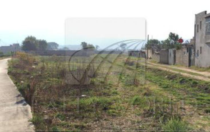 Foto de terreno habitacional en venta en, santa cruz chignahuapan, lerma, estado de méxico, 1800353 no 01