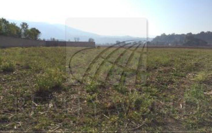 Foto de terreno habitacional en venta en, santa cruz chignahuapan, lerma, estado de méxico, 1800353 no 02